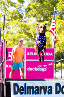 Tuckerton Dock Dogs 2014
